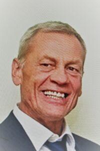 Stein Arne